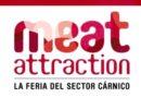 Meat Attraction, la Feria del Sector Cárnico