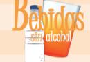 Informe Bebidas sin alcohol
