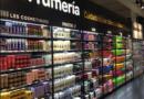 Grandes superficies y supermercados reúnen el 40% de las ventas de perfumería y cosmética