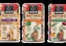Gallo Nature, gama de pasta con superalimentos