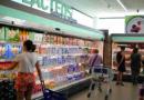 Informe Productos Lácteos