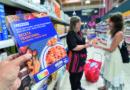 Eroski incorporará a sus productos el etiquetado nutricional Nutri-Score