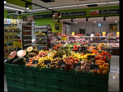 ASEDAS analiza los tres retos del futuro de la distribución alimentaria
