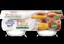 """Central Lechera Asturiana crea yogures con los principales """"Sabores de Asturias"""""""