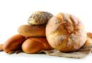 Informe Masas Congeladas y Pan y pastelería industrial