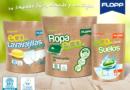 Careli planta cara a los plásticos con Flopp Ecopack