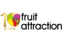 Máxima participación en la décima edición de Fruit Attraction