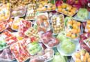 Primera página – BALANCE – El gran consumo en los mercados europeos en un año de pandemia – NyN 231 Abril 2021