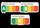 Sanidad anuncia un nuevo etiquetado que permitirá elegir los alimentos más saludables