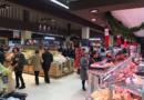 Gadis impulsa la economía local con la compra de productos a cerca de 900 proveedores de proximidad