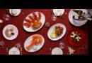 9 de cada 10 consumidores afirman que gastarán igual o más que el año anterior en las comidas de Navidad