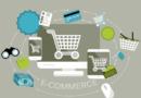 El 94% del e-commerce espera crecer en 2019