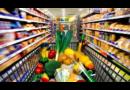 Bonpreu, Hipercor y Aldi inspiran mayor satisfacción entre los consumidores