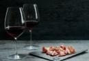 Las D.Os Jamón de Teruel y Vino Somontano ganan reconocimiento entre los consumidores españoles