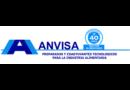Anvisa apuesta por la diversificación de mercados y productos