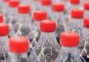 Informe Bebidas sin alcohol, nuevo avance de las aguas envasadas y nuevo retroceso para los refrescos