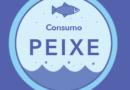 Cerca del 48% de la población gallega consume pescado dos o tres veces por semana
