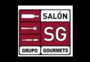 Salón Gourmets – Madrid prepara su cita anual con los productos de calidad