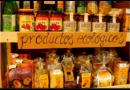 ¿Cómo se comportan los españoles ante los alimentos innovadores?