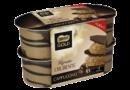 Mousse Nestlé Gold estrena sabores y formato
