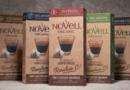 Cafés Novell lanza las primeras cápsulas de café Residuo 0