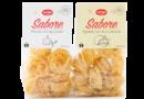 Pastas Romero presenta Sabore