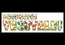 Informe Productos Vegetales