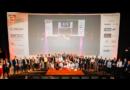 Entregados los X Premios Nacionales de Envase y Embalaje