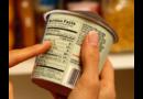 La percepción sobre la alimentación envasada ha empeorado para el 60% de la población en el último año