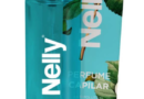 Perfume capilar Nelly