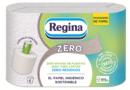 Regina Zero