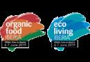 Organic Food Iberia. Exitó de su primera edición