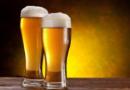 Informe Cerveza, transversal y dinamizadora