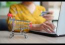 Cinco nuevos tipos de consumidores que han aparecido con la irrupción del eCommerce