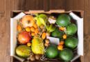 El 57% de los consumidores de frutas y hortalizas optan por los envases sostenibles