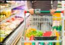 El mercado de gran consumo creció un 2,3% en el segundo trimestre