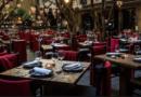 Restaurantes, avanzan en numero y en ventas