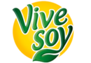 Vivesoy apuesta por el cultivo 100% local