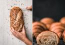 Informe Masas Congeladas, pan y pastelería industrial