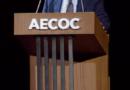 Congreso AECOC de Gran Consumo