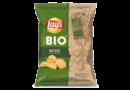 Lay's Bio, patatas fritas ecológicas