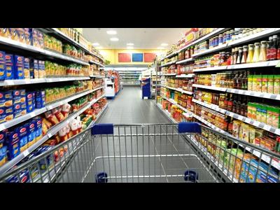 La venta de productos envasados crecerá un 1% en 2020