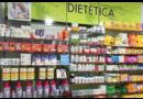 El mercado español de productos dietéticos sigue creciendo