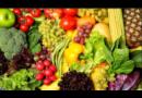 La exportación de frutas y hortalizas españolas crecerá un 5% en volumen en 2019