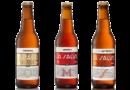 Un 71,43% de los consumidores dicen que consumen cerveza de igual forma en invierno que en verano