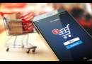 El e-commerce cada vez en pantalla más pequeña