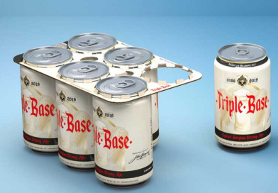 Smurfit Kappa presenta soluciones de embalaje sostenible para bebidas