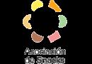 AFAP pasa a denominarse Asociación de Snacks