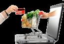 Así evolucionan los precios online de los supermercados en España