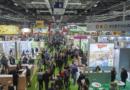 Fruit Attraction 2020 será un gran homenaje a todos los profesionales del sector hortofrutícola